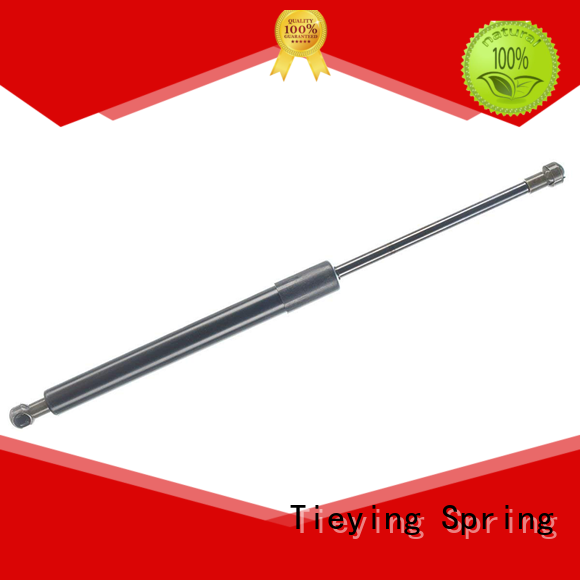 Tieying Spring new-arrival Tailgate Assist from manufacturer for car lift support