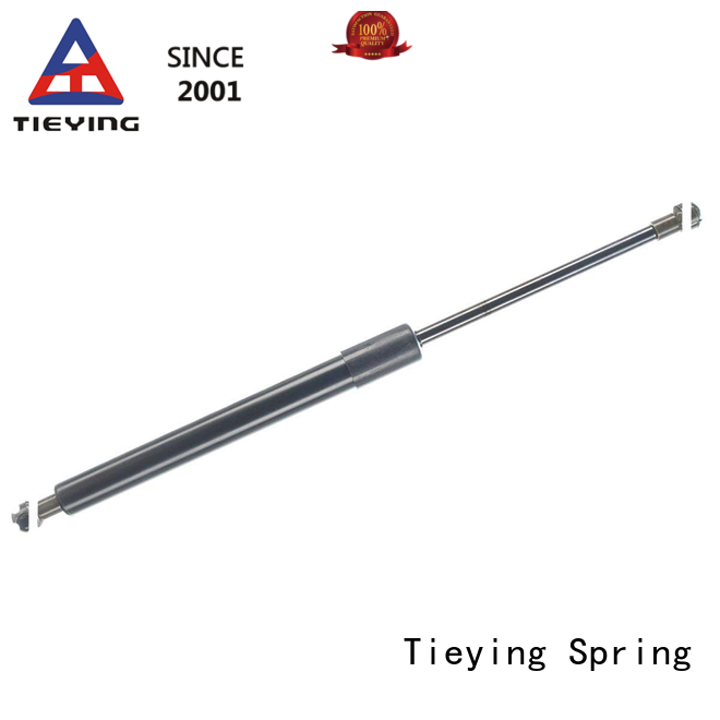 Tieying Spring fits Tailgate Assist bulk production for boat