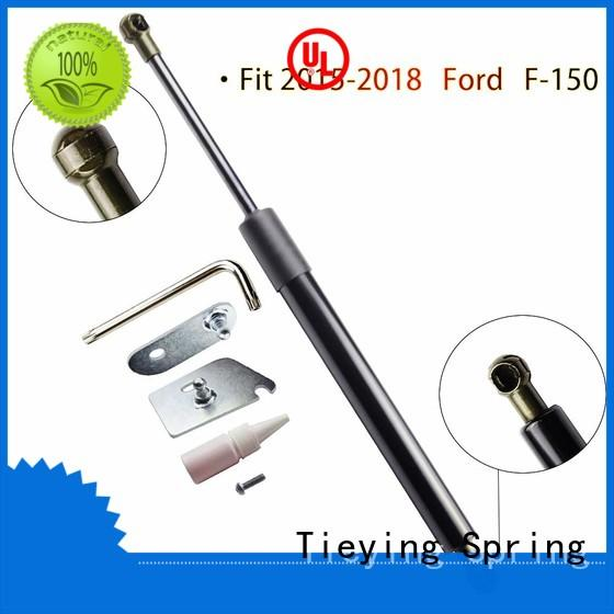 for boat Tieying Spring