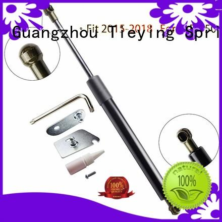 Tieying Spring adjustable Tailgate Assist free quote for car lift support