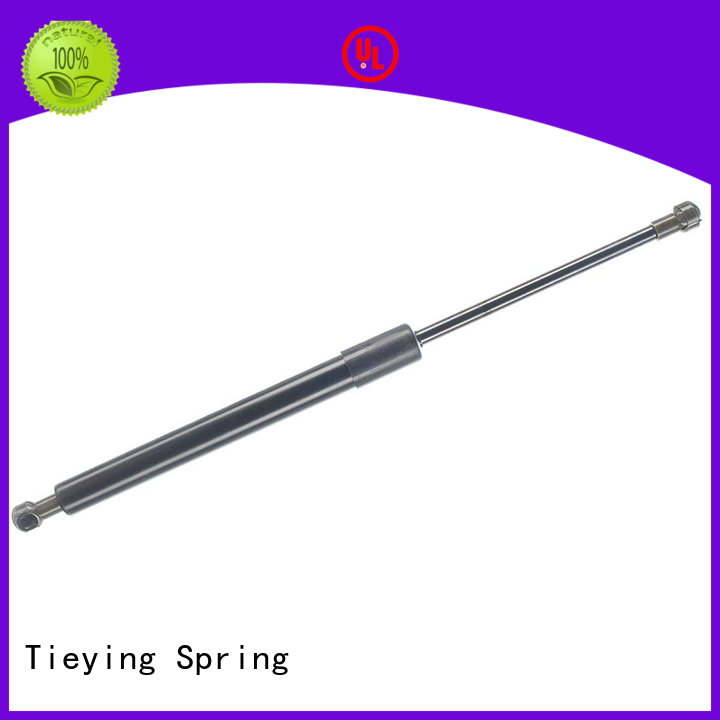 Tieying Spring hot-sale for car lift support