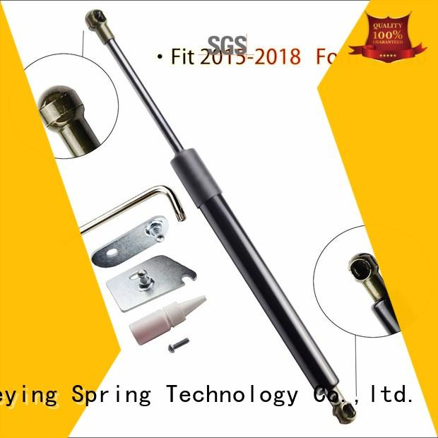 Tieying Spring fits trailer tailgate assist bulk production for car lift support
