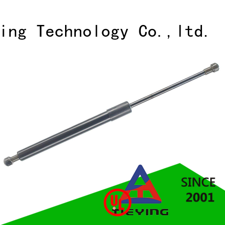 Tieying Spring low cost Tailgate Assist from manufacturer for machinery