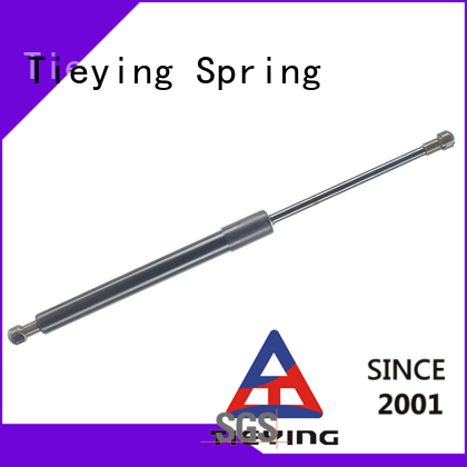 Tieying Spring fits Tailgate Assist factory price for machinery