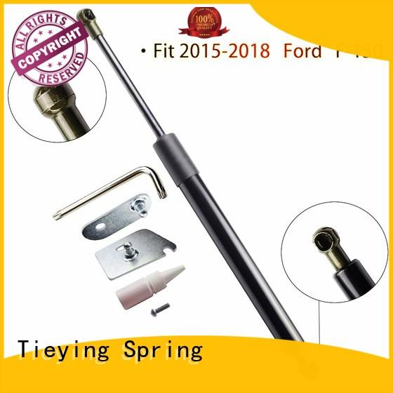 Tieying Spring high-quality Tailgate Assist for machinery