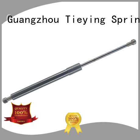 Tieying Spring assist long-term-use for car lift support