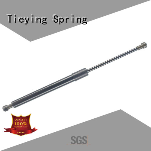 Tieying Spring new-arrival Tailgate Assist fits for car lift support