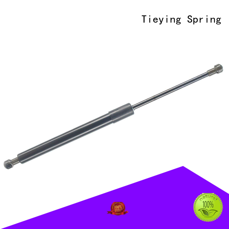 Tieying Spring Tailgate Assist bulk production for car lift support