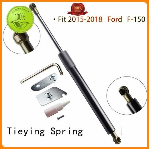 Tieying Spring quality Tailgate Assist factory price for machinery