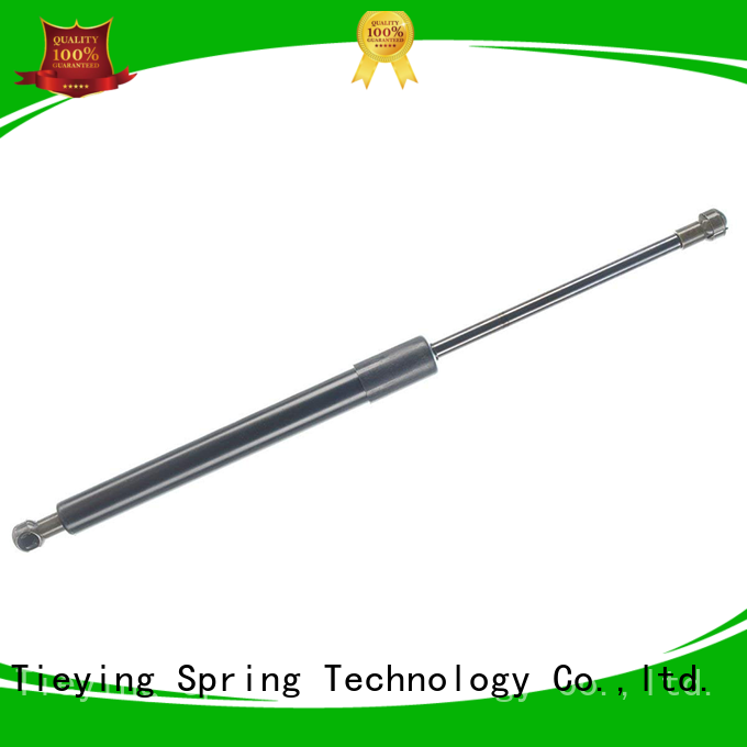 Tieying Spring hot-sale Tailgate Assist bulk production for machinery