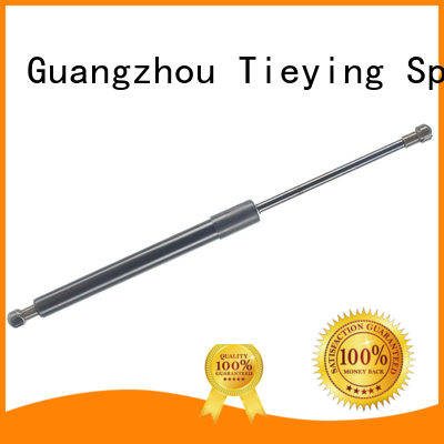 Tieying Spring new-arrival free quote for boat