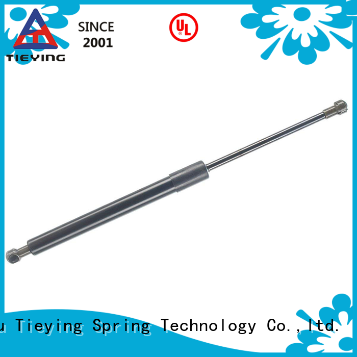 fits Tailgate Assist mark for car lift support Tieying Spring