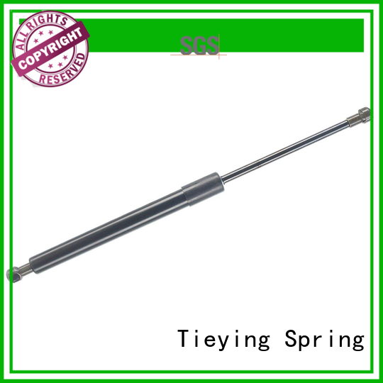 Tieying Spring hot-sale Tailgate Assist tailgate for car lift support
