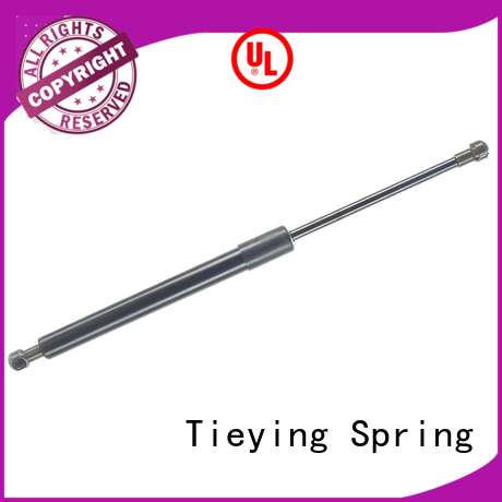 Tieying Spring fits Tailgate Assist for boat