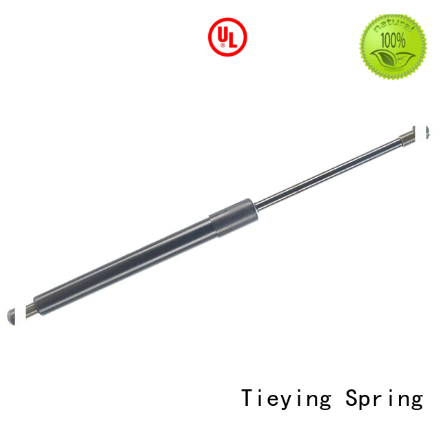 Tieying Spring assist Tailgate Assist factory price for machinery