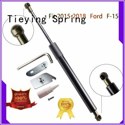 Tieying Spring low cost Tailgate Assist for car lift support