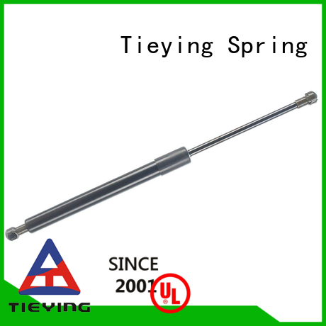 mark assist for tool box Tieying Spring