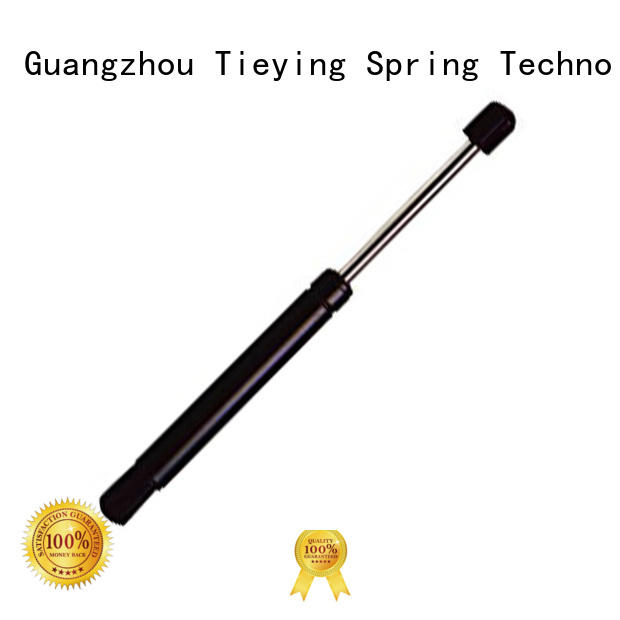 Tieying Spring spring industrial gas springs for furniture hardware