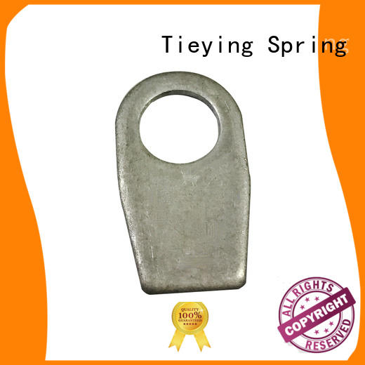 high-energy gas spring mounting bracket both long-term-use for chairs and tables
