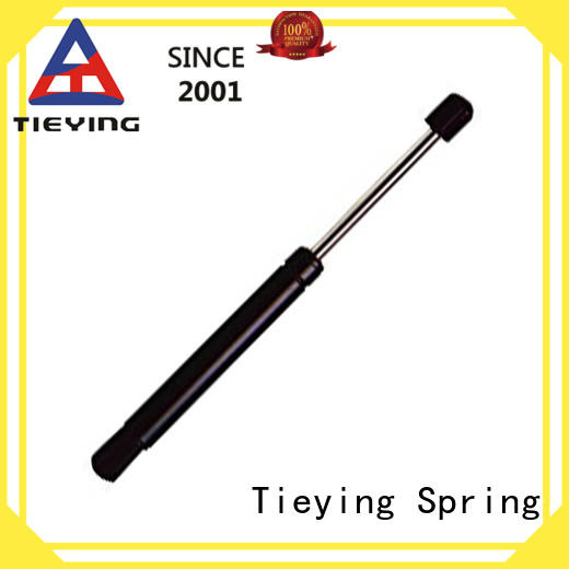 Tieying Spring compression Compression Gas Spring for wholesale for auto