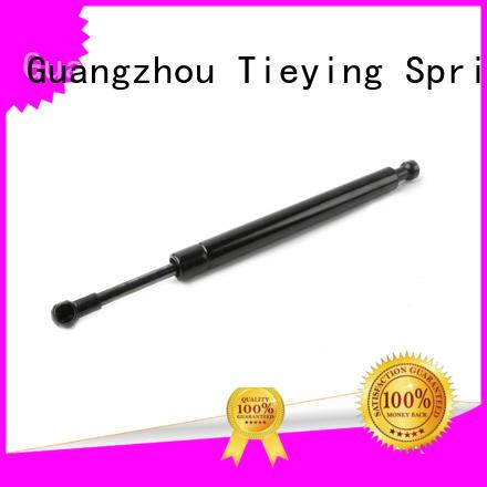 Tieying Spring scientific adjustable gas spring free design for medical facilities