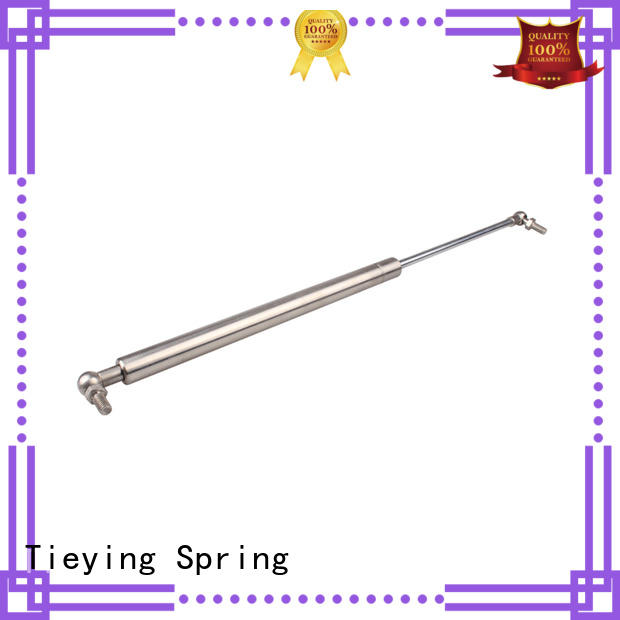 spring stainless gas spring professional for car lift support Tieying Spring