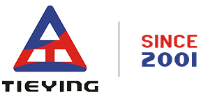 Logo | Tieying Spring - tygasspring.com