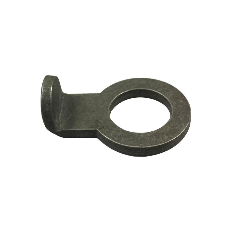 hot-sale spring bracket tube free design for furniture-1