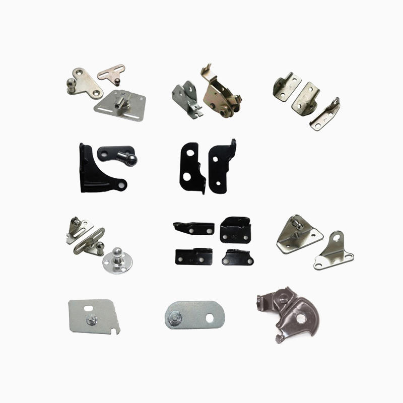 hot-sale gas strut mounting bracket order now for chairs and tables