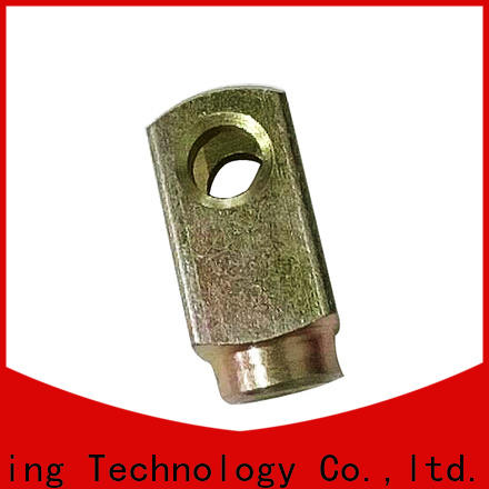 Tieying Spring safety ball bracket free quote for chairs and tables