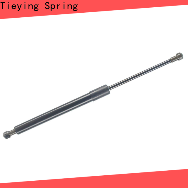 new-arrival best tailgate assist mark long-term-use for car lift support
