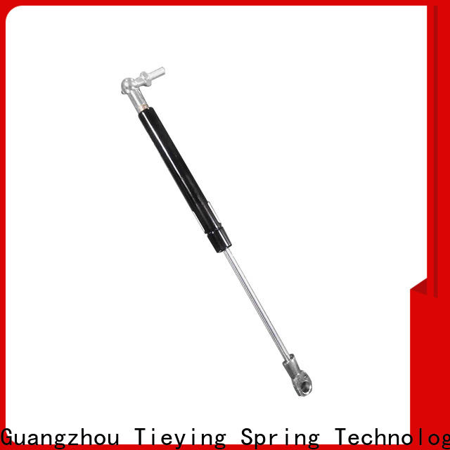 Tieying Spring tension gas spring for kids for chassis cove
