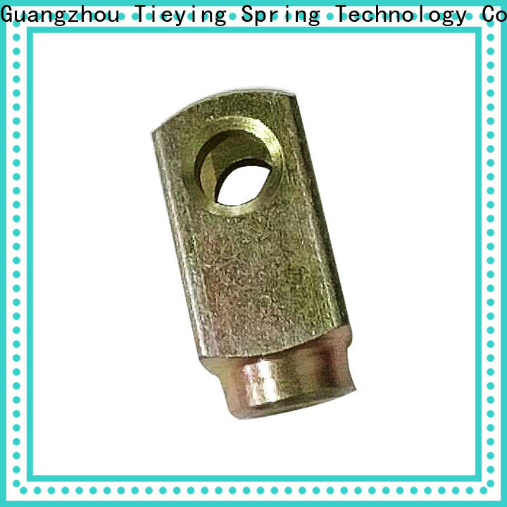 high-energy gas strut end fittings connecting widely-use for furniture