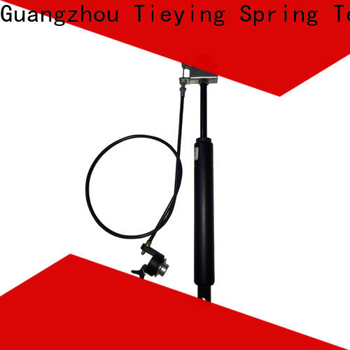 Tieying Spring lockable lockable gas spring manufacturers widely-use for furniture