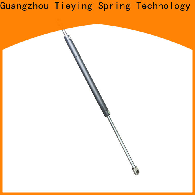 hot-sale furniture gas spring cars factory price for chairs and tables