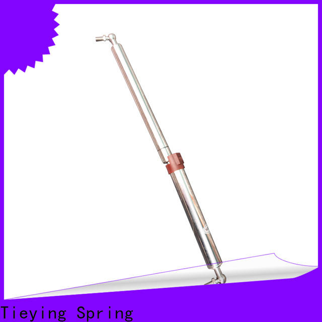Tieying Spring adjustable pulling gas springs order now for adjustment