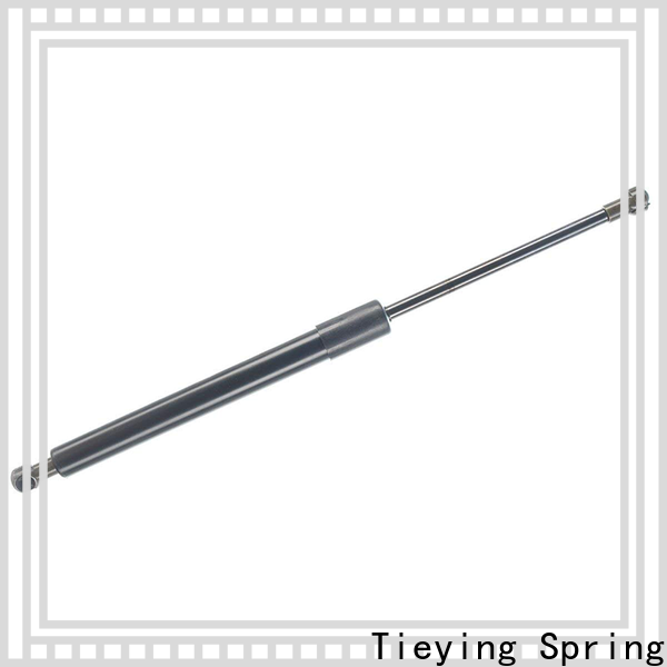 Tieying Spring fits truck tailgate assist free design for chassis cove