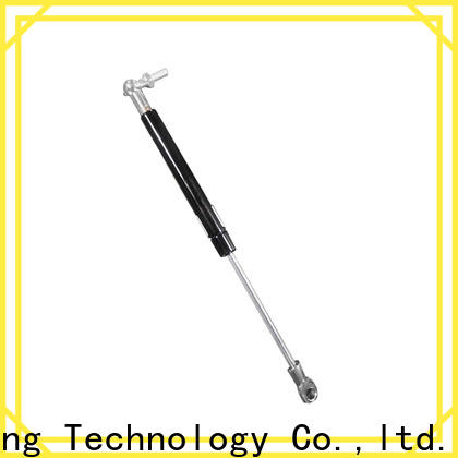 Tieying Spring gas spring strut for auto