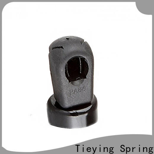 Tieying Spring both ball bracket widely-use for adjustment