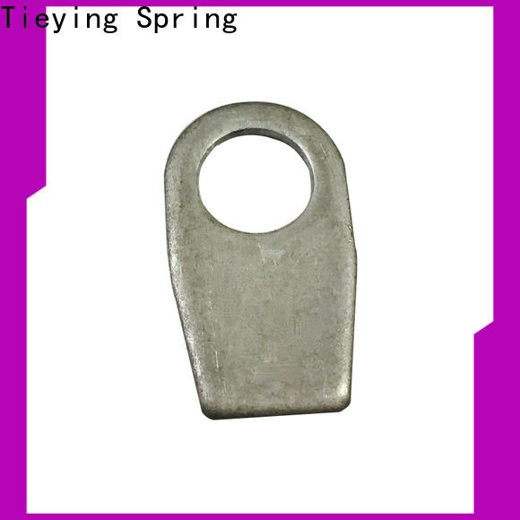 high-energy gas spring mounting bracket metal free quote for adjustment