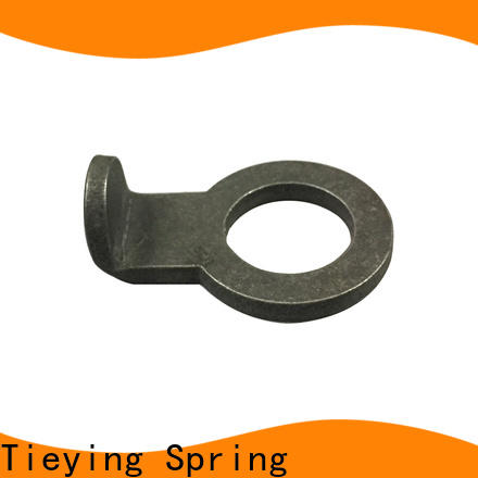 Tieying Spring adjustable gas strut brackets and hardware order now for furniture