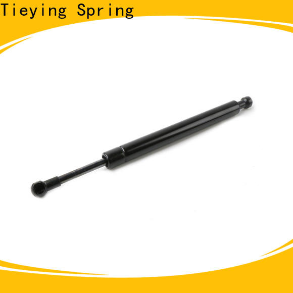 Tieying Spring spring furniture gas spring directly sale for medical facilities