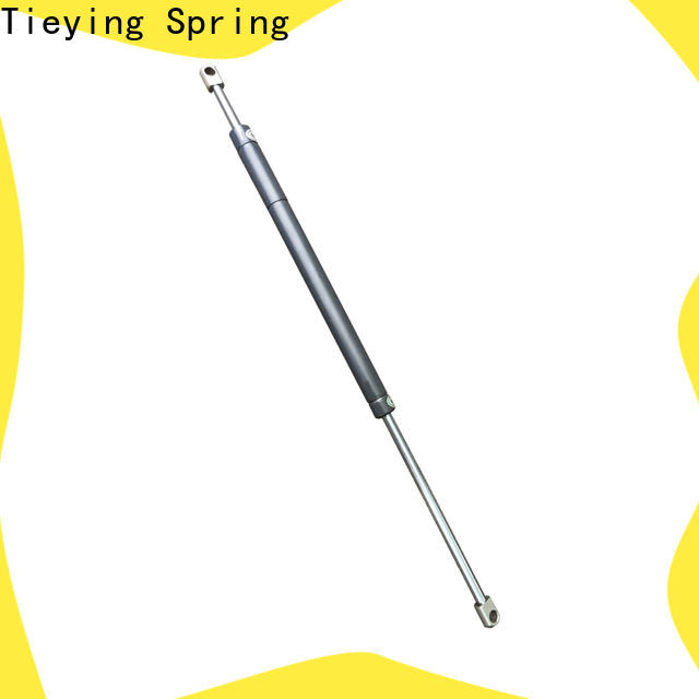 Tieying Spring traction car gas struts for adjustment