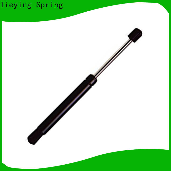 quality springlift gas springs compression factory price for furniture hardware