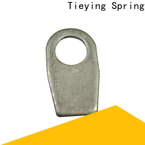 Tieying Spring adjustable gas spring mounting bracket long-term-use for medical facilities