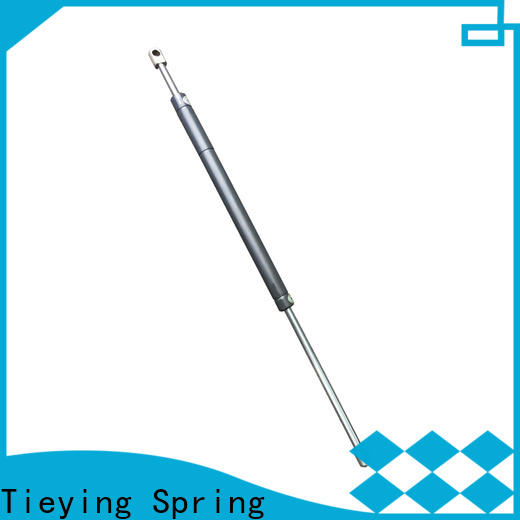 Tieying Spring without hydraulic gas spring customization for adjustment
