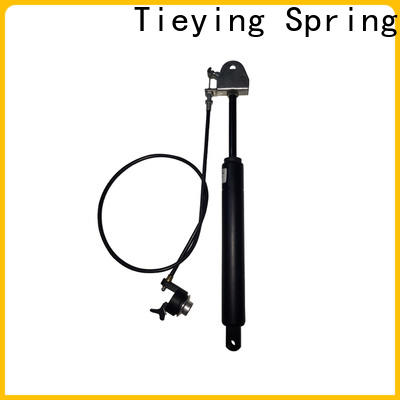 Tieying Spring hydraulic locking gas spring widely-use for medical facilities