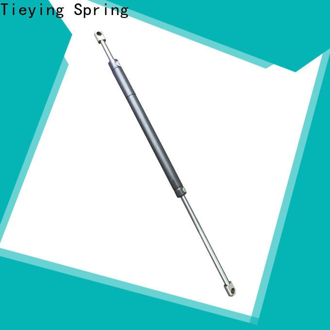 Tieying Spring safety tension gas spring customization for furniture