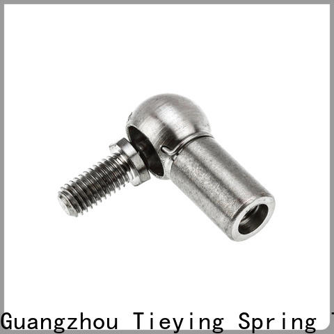 Tieying Spring spring mounting bracket widely-use for furniture