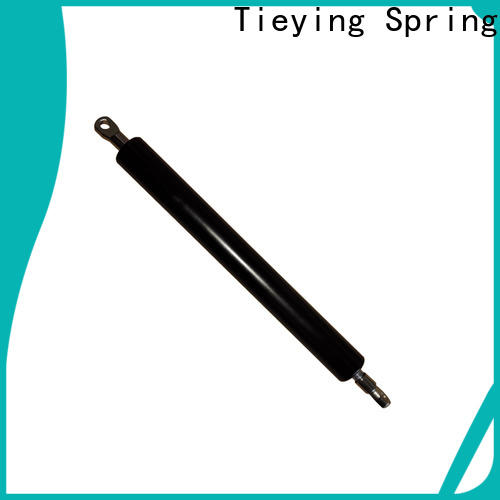 Tieying Spring protector pulling gas springs factory price for medical facilities
